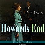 Howards End   E. M. Forster