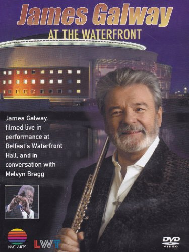 james-galway-at-the-waterfront