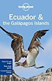 Lonely Planet Ecuador & the Galapagos Islands 9th Ed.: 9th Edition