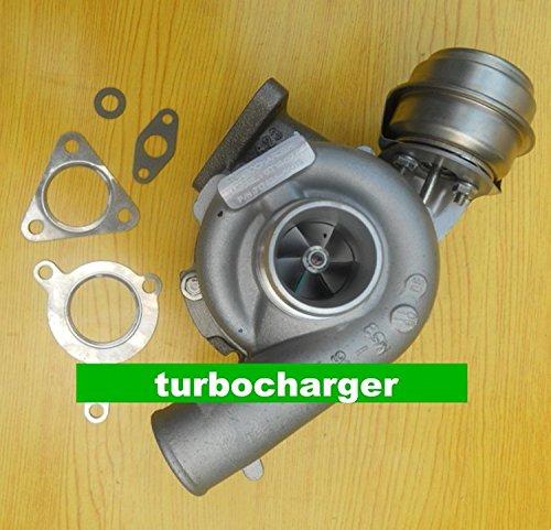 turbocompresor-gowe-para-gt1849v-717626-5001s-705204-5002s-705204-5002-01-para-opel-vectra-c-saab-si