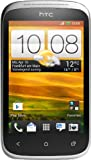 HTC Desire C Polar White