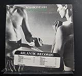 Wishbone Ash - New England - Lp Vinyl Record