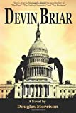 img - for Devin Briar (Volume 1) book / textbook / text book