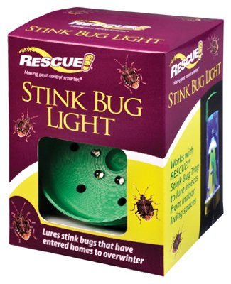 Rescue-SBTA-DB12-Stink-Bug-9-Week-Attractant