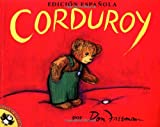 Corduroy (Edicion Espanola) (0140542523) by Freeman, Don