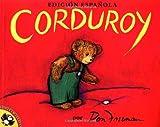 Corduroy (Edicion Espanola) (0140542523) by Freeman, Don
