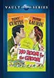 No Room for the Groom [DVD] [1952] [Region 1] [US Import] [NTSC]