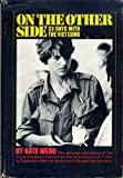 img - for On the Other Side: 23 Days With the Viet Cong. book / textbook / text book