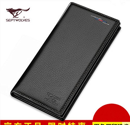 septwolves-mens-leather-wallets