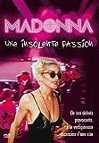 echange, troc Madonna