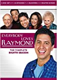Everybody Loves Raymond: Season 8