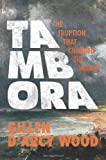 img - for Tambora: The Eruption That Changed the World book / textbook / text book
