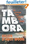 Tambora - The Eruption That Changed t...