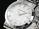 バーバリー BURBERRY 腕時計 メンズ BU1350