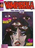 img - for Vampirella # 112 book / textbook / text book