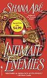 Intimate Enemies: A Novel