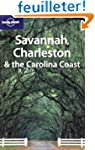 Savannah, Charleston and the Carolina...
