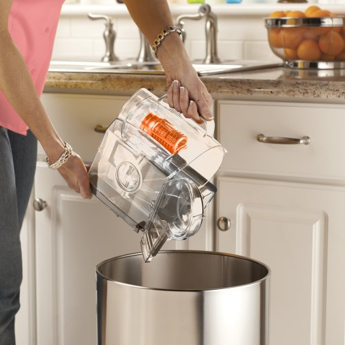 Best Bagless Canister Vacuum Cleaner Reviews On Flipboard