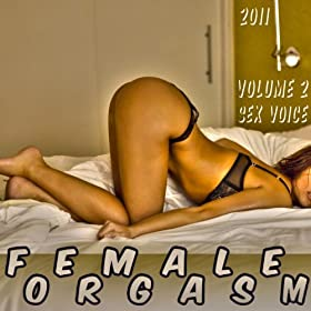 Orgasm Sound Effect, Sex Audio, Porn Track, Sound Effects, Fx ...: http://www.lsem.nl/FEMALE-SEX-SOUNDS-MP3.htm