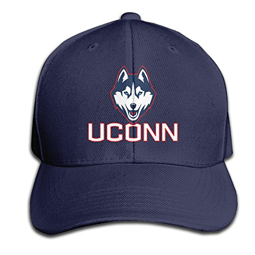 connecticut huskies fitted hat connecticut fitted cap