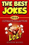 Best Jokes 2016 Ultimate Collection:...