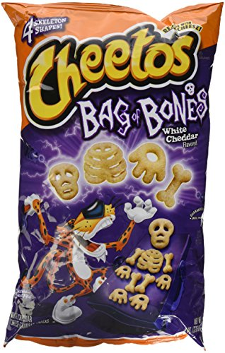 cheetos-limited-edition-cheetos-bag-of-bones-white-cheddar-for-halloweenfour-skeleton-shapesone-8-ou