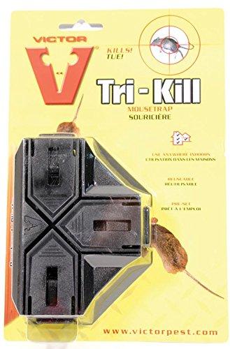 victor-m944-tri-kill-trappola-per-topi