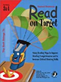 Read on Target for Grade 3/4 (Student Workbook)