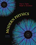 Modern Physics (0716743450) by Tipler, Paul A.