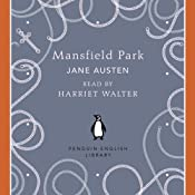 Mansfield Park | [Jane Austen]