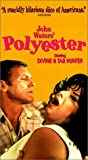 Polyester [VHS]