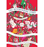 Never-ending Story (King Penguin) (0140063854) by Ende, Michael