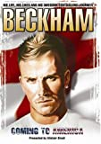 Beckham: Coming to America