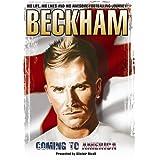 Beckham: Coming to America ~ David Beckham