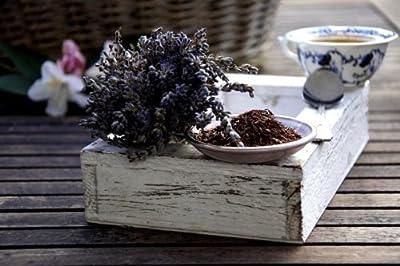 Rooibusch Tee Rooibus Original 250g von Teegalerie Anno 1773 auf Gewürze Shop