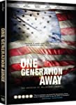 One Generation Away [Blu-ray]