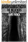 The Believers (The Breeders Book 2)