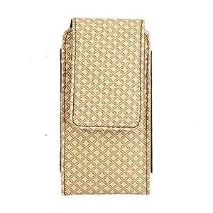 DooDa PU Leather Case Cover For Asus Zenfone Pegasus 3