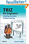 TRIZ for Engineers: Enabling Inventiv...