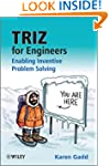 TRIZ for Engineers: Enabling Inventiv...