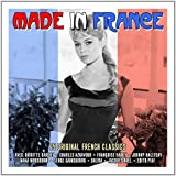 Made In France - Various
