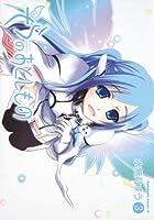そらのおとしもの (3) (角川コミックス・エース 126-8)
