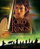 Image of The Lord of the Rings Official Movie Guide