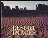 Desert Images (0831721898) by Edward Abbey