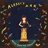 Notes From The Treehouseby Alessi's Ark