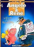 """Afficher """"Angèle et René n° 04 Le goret vous salue bien"""""""