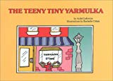 The Teeny Tiny Yarmulka