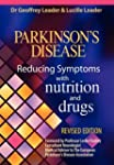 Parkinsons Disease Reducing Symptoms...