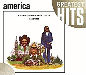 History America's Greatest Hits