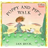 Poppy and Pip's Walkby Ian Beck